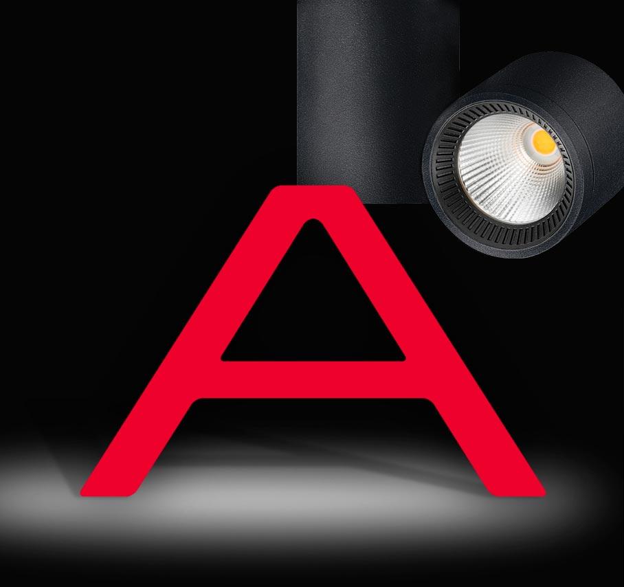 Línea Arkoslight